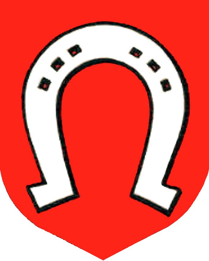 Oberstedten