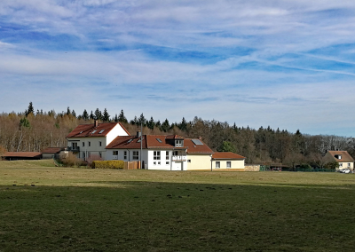 Fischers Mühle