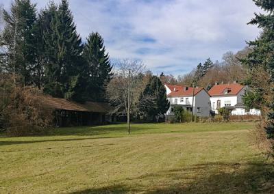 Hölschers Mühle